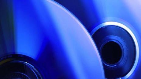 Blu-ray discs cropped-580-75
