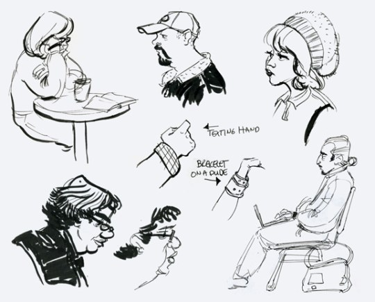 sketches_1