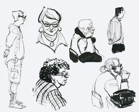 sketches_lecture