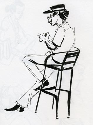 sketchbook2_austin