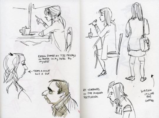 sketchbook_austin