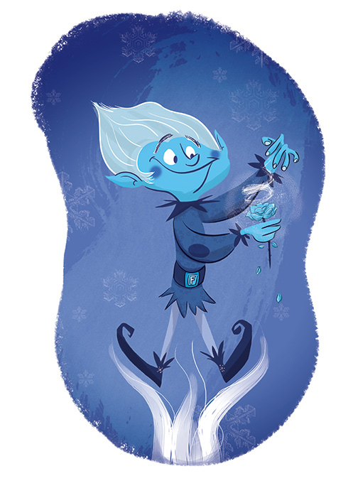 jack-frost-print_final12_1