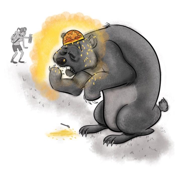 CrazyCritters_bear_mac_final