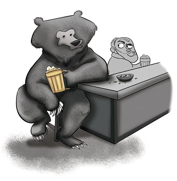 bear_beer_final