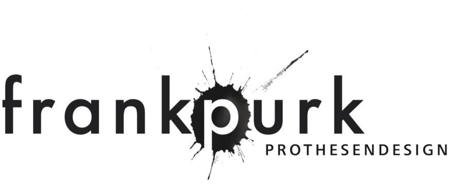 Frank Purk Prothesendesign
