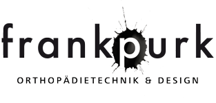 Frank Purk GmbH