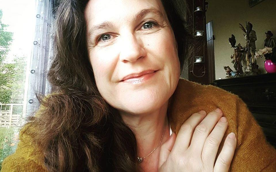 Daniela Pierre Albrecht