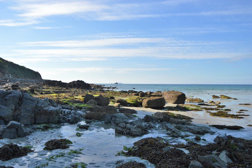 Bretagne Natur
