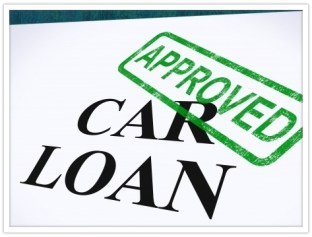 Bad Credit Car Dealerships in Connecticut