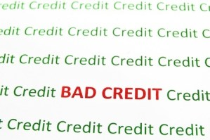 bad credit car dealers
