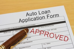 No Credit Auto Loans in Connecticut