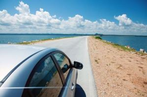 5 Great Used Cars To Buy This Summer