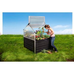 Hochbeet »Plant Inn«
