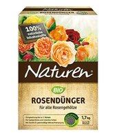 Naturen&reg, BIO Rosendünger,1,7 kg