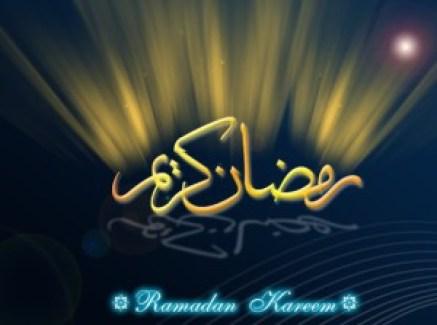 130+ Updated Ramadan Status For Whatsapp 2016