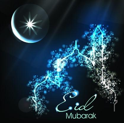 160 lovely eid ul fitr messages 2016 franksms 160 lovely eid ul fitr messages 2016 m4hsunfo