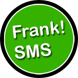 Frank SMS Home