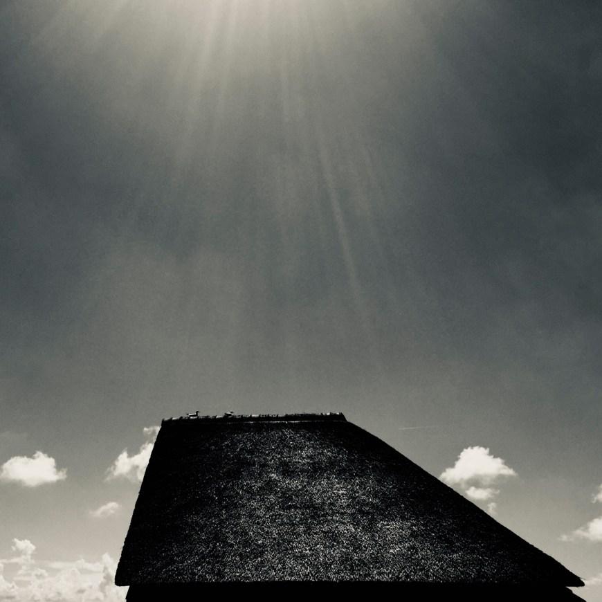 Texel, ein Fotoprojekt von Frank Sonnenberg, Fotograf in Wuppertal