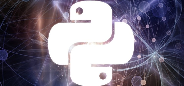 How Did Python Become A Data Science Powerhouse?