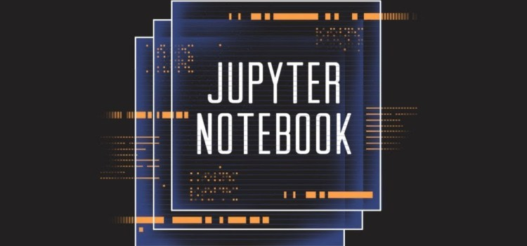 10 Things You Really Should Know About Jupyter Notebooks