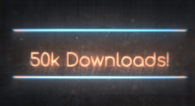 Data Driven Podcast Reaches 50k Downloads in Under a Year