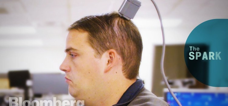 A Brain Implant That Could Change Lives