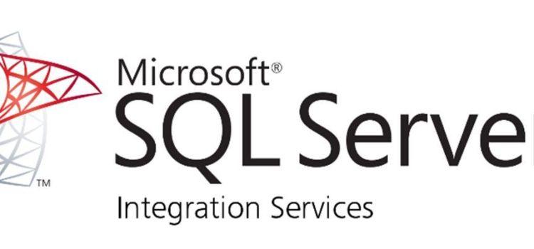 SSIS Framework Community Edition Webinar