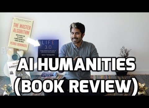 AI Humanties