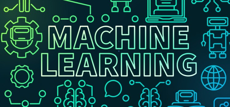 Automated Machine Learning and the Future of Data Science Teams