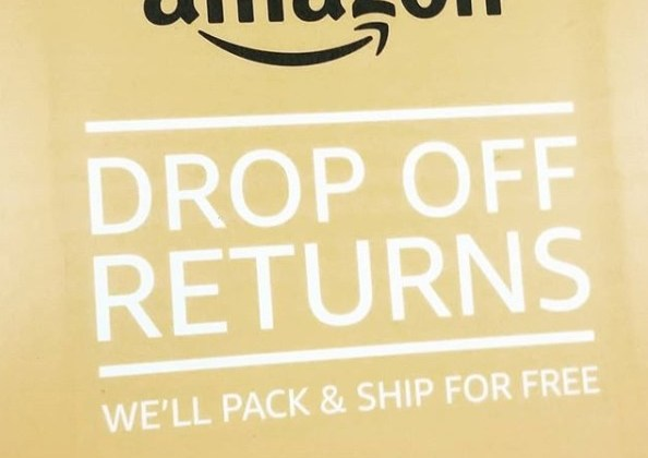 Here's a Retailer that Knows How to Compete in the Amazon World