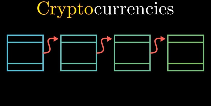 How Does Bitcoin Actually Work?