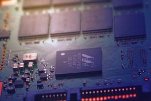 TPU Vs GPU Vs CPU: Which Hardware Should You Choose For Deep Learning