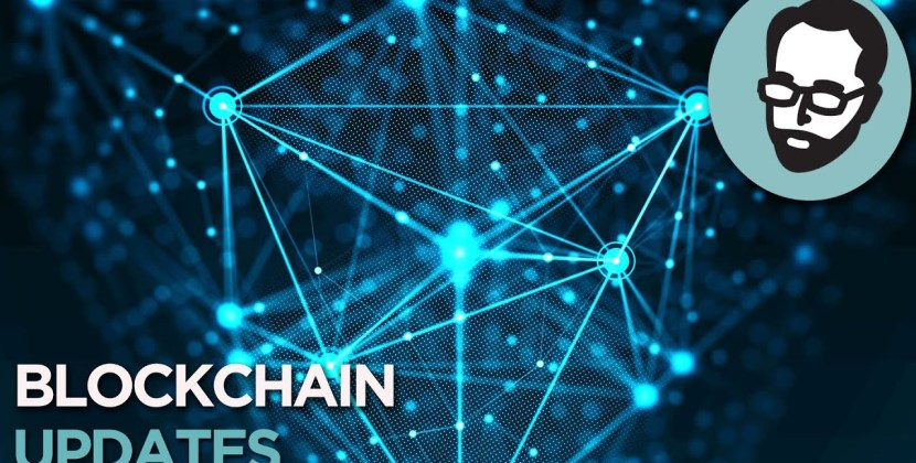 3 Blockchain Breakthroughs You Should Know About