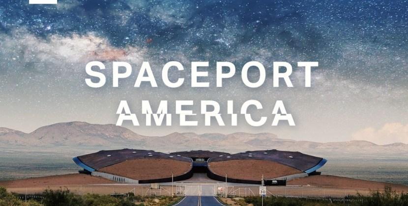The Risky Venture of Spaceport America