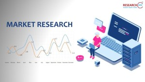 Global Machine Learning Software Market SWOT Analysis, Business Overview, Forecast 2026