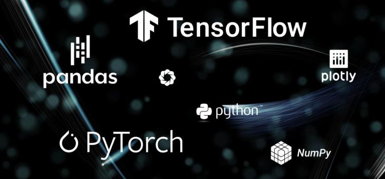 15 Python Libraries for Data Science You Should Know