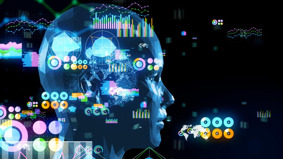 Deep Learning: What You Need To Know