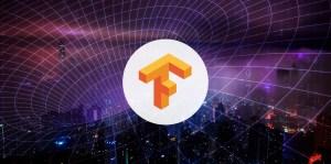 TensorFlow 2.0 Tutorial for Deep Learning