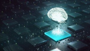 Yes, You Can Do AI Without Sacrificing Privacy