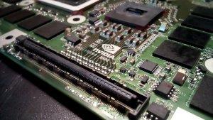 Researchers Create Alternative to GPU