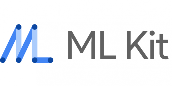 Google divorces ML Kit from Firebase, adds entity extraction and pose detection APIs