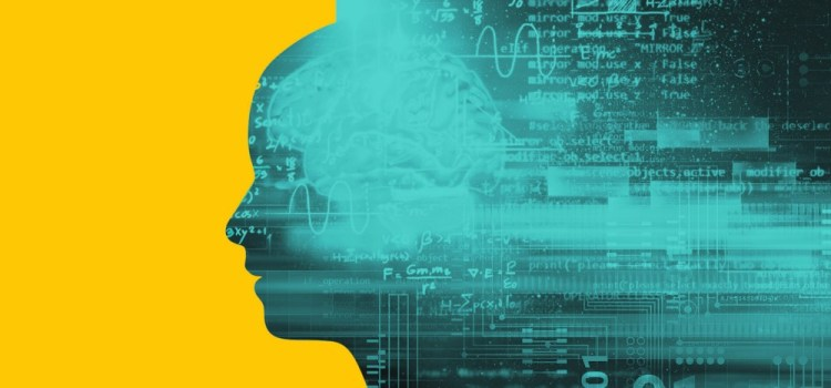 Top 10 Courses to Learn AI, Machine Learning and Deep Learning
