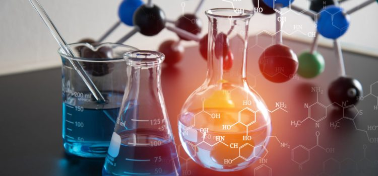 Deeper Process Knowledge Bodes Well for Better Biopharmaceuticals