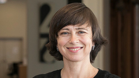 Professor Lilia Maliar Awarded $308,000 NSF Grant for Research on Applying Artificial Intelligence to Economic Models