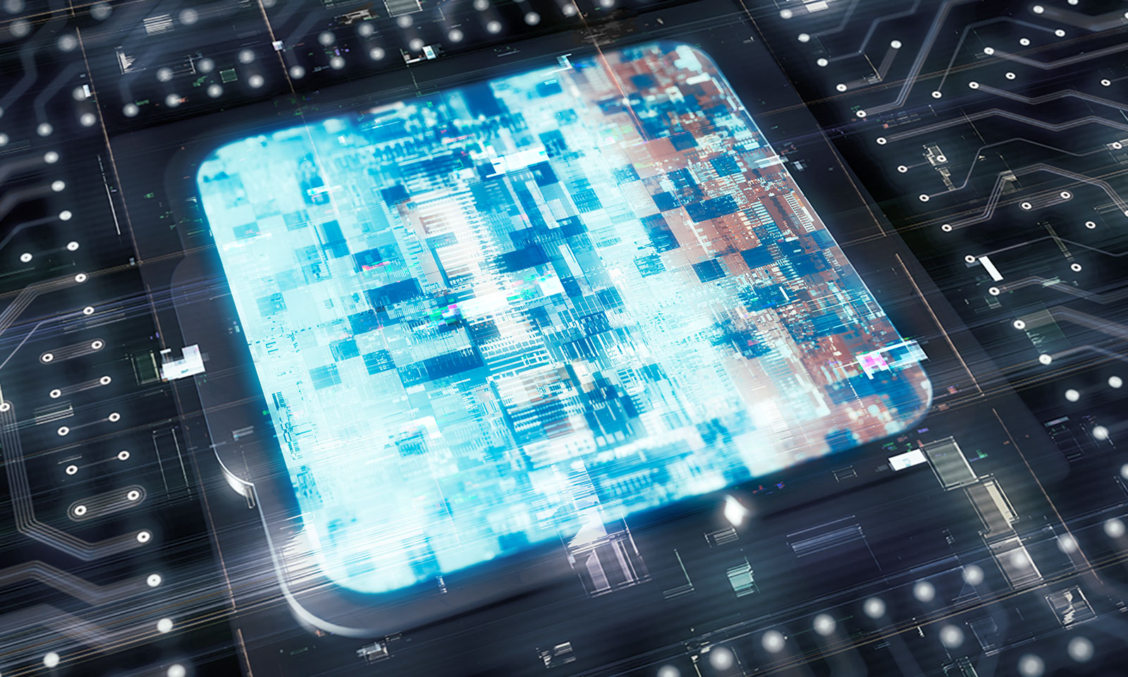 Top 10 Processor to Watch in 2020