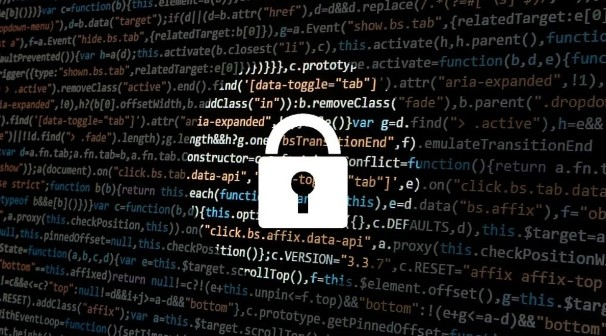 How Do You Know a VPN Really Secures Your Data