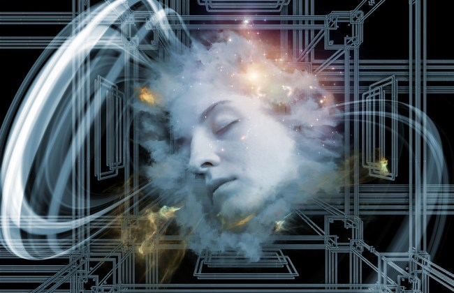 How Artificial Neural Networks Paved the Way For A Dramatic New Theory of Dreams