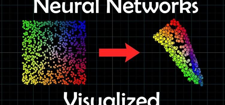 Visualizing Deep Learning