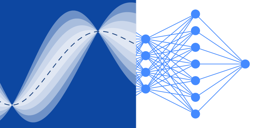 Transfer Learning in Deep Learning