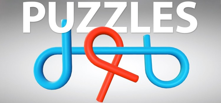This AI Makes Puzzle Solving Look Easy!
